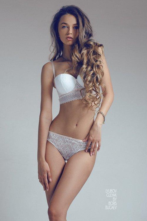 boris bugaev fotografia 500px modelo lubov lyubov gulyak mulheres russas