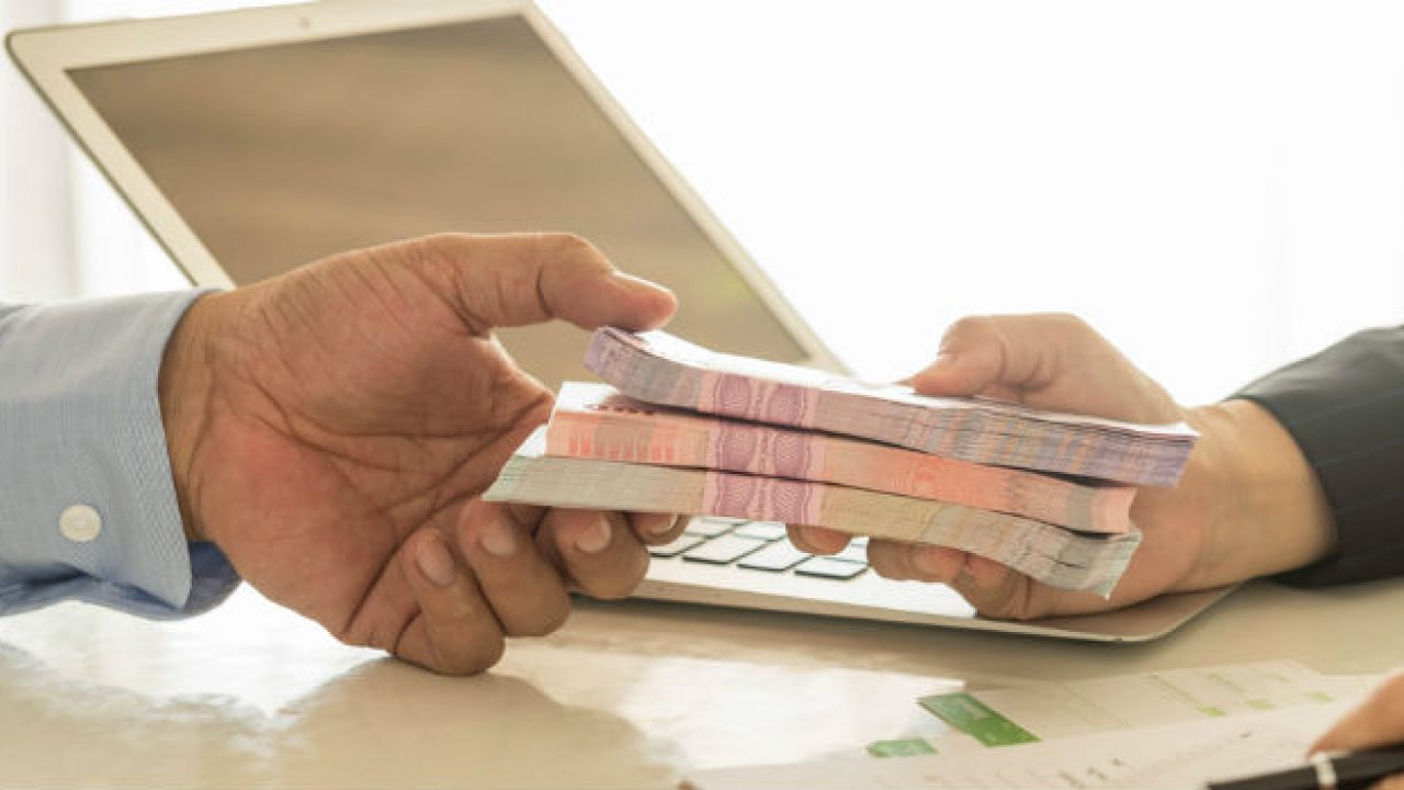 Quick Loan Credit Can Help Your Business Stay Open During Crisis