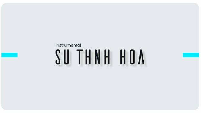 Su Thanh Hoa Flute Ringtone | Best Flute Ringtone