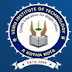 Vemu Institute of Technology Chittoor Teaching/Non-Teaching Faculty Job Vacancy