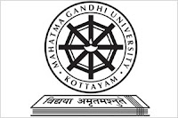Mahatma Gandhi University –5 Lady Security Guard Posts
