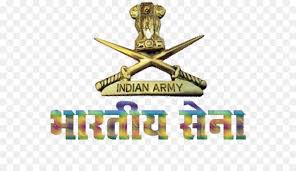 Indian Army Ranchi Rally 2019, Soldier