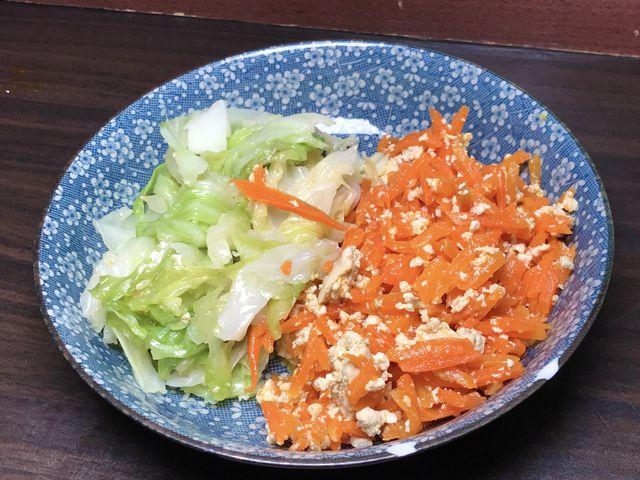 健康素食~台北士林劍潭捷運站素食