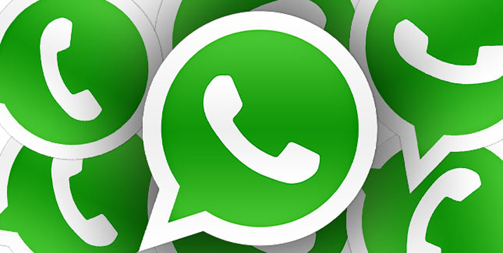 Gunakan Kelebihan Database WhatsApp Group