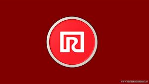 Lowongan Kerja PT. Ramayana Lestari Sentosa Tbk (Ritel Eceran Company)