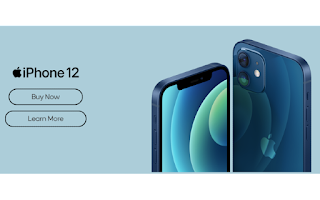 all-iphone-12-models-now-available-at-boost-mobile