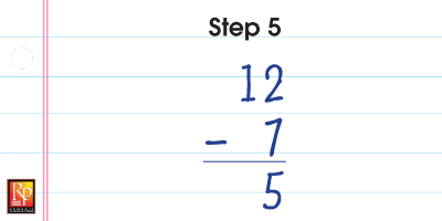 Remedia Publications | Solving Word Problems in 6 Easy to Follow Steps