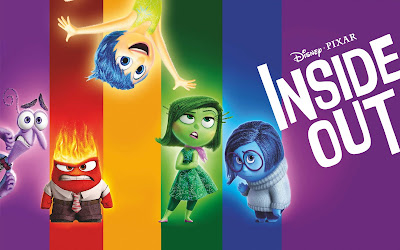 locandina film inside out