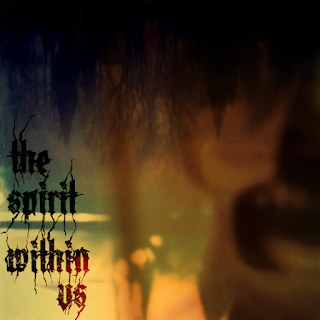The Spirit Within Us cover image