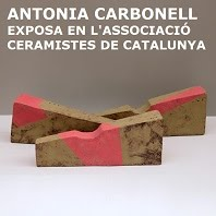 A. Carbonell