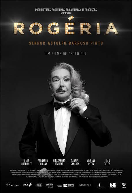 Download Filme Rogéria Senhor Astolfo Barroso Pinto Qualidade Hd