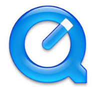 Download QuickTime Player 2018