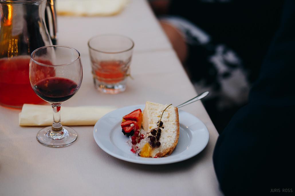 Свадебные и праздничные торты