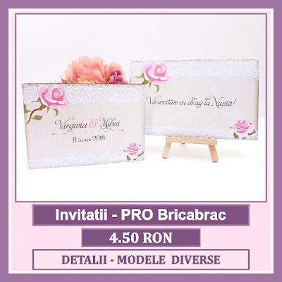 https://www.bebestudio11.com/2018/05/invitatii-nunta-pro-bricabrac.html