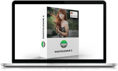 Photolemur 3 1.1.0 Full Version