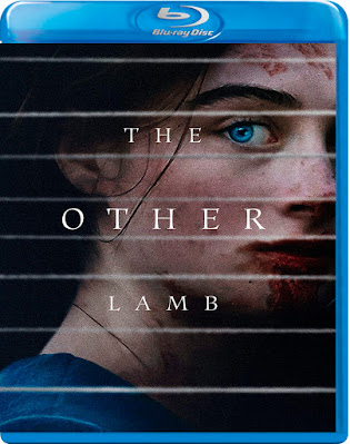 The Other Lamb [2020] [BD25] [Subtitulado]