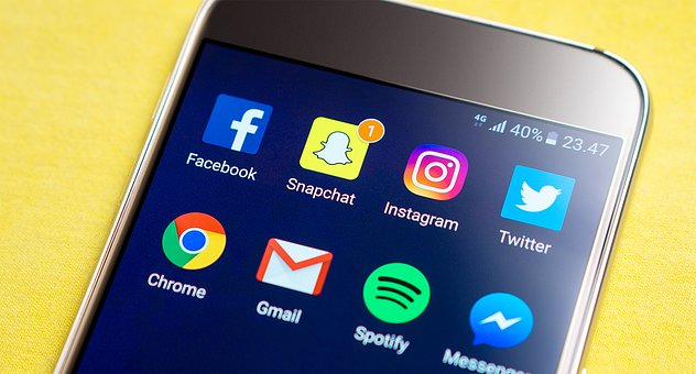 https://www.technologymagan.com/2019/09/facebook-update-now-you-can-share-music-and-video-on-facebook-and-instagram-see-once.html