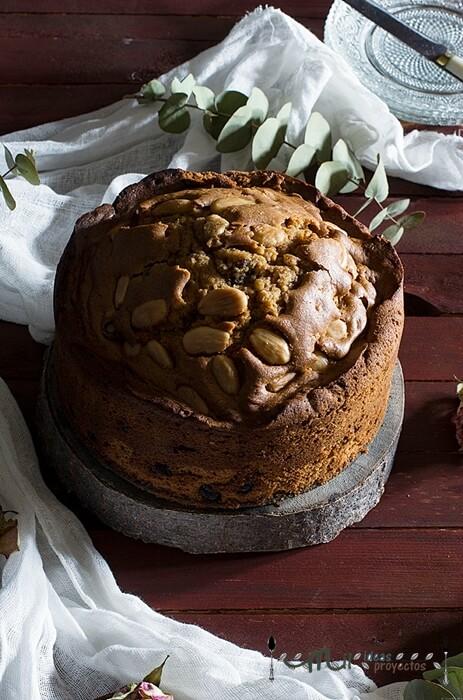 ingredientes-preparacion-dundee-cake