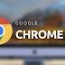 Mac Chrome 69 性能低落