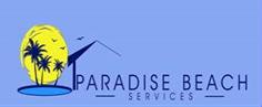 Paradise Beach Services recruta Funcionários, no Sal