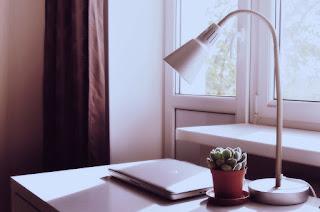 Lámparas - como seleccionarlas para un hogar