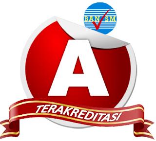 Download Perangkat Administrasi Akreditasi Sekolah Tahun 2016