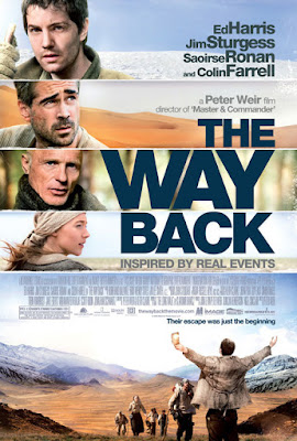 The Way Back (2010).jpg