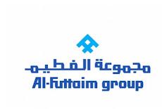 وظائف في شركة Al Futtaim الفطيم بالفجيرة ودبي وابوظبي 2021