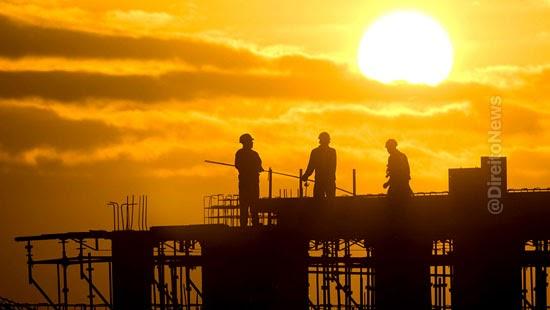 trabalhador exposto sol direito aposentadoria especial