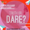 Questions That Will Heat Up Your Relationship Right Now Truth Or Dare  | Nick Rana
