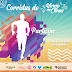 Verão no Clima com inscrições abertas para caminhada e corrida na Ilha no domingo 21/01