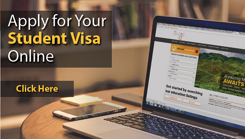How to apply student visa in malaysia for international students