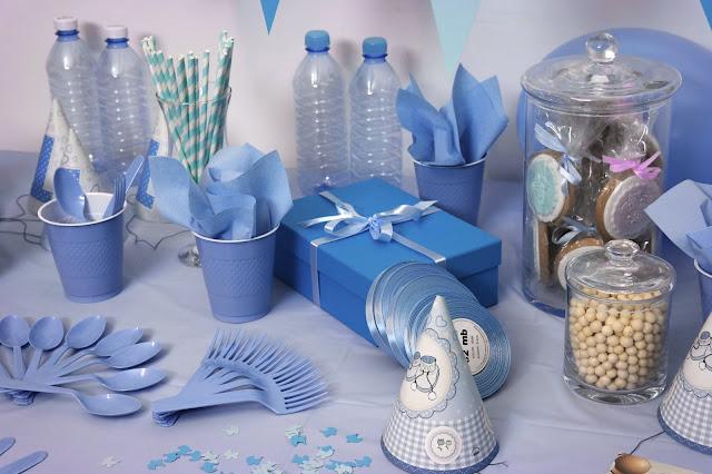 kerajinan dari limbah plastik