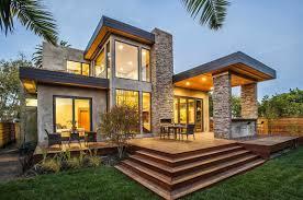 Jasa Desain Eksterior 1 Di Balikpapan Desainbangunan Co Id Desain Bangunan