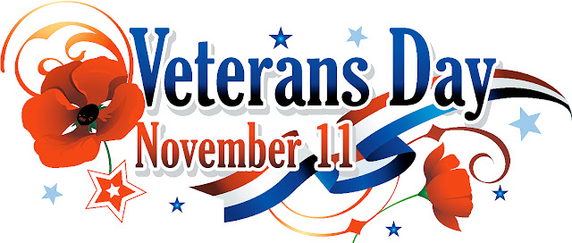veterans day clipart free download