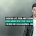 Listen To: Hardwell On Air 300