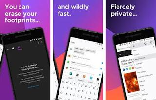 تحميل متصفح Firefox فاير فوكس اخر إصدار مجانا للاندرويد، تنزيل ملف فاير فوكس القديم برابط تحميل مباشر ، تطبيق متصفح واقتصادي ، عربي فاير فوكس ، متصف فاير فوكس 2019- 2018 ، متصفح فاير فوكس الجديد مجانتا باخر اصدار  للاندرويد apk