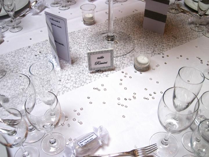 Site de rencontre pour mariage blanc en france