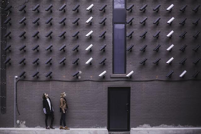 telecamere-esterni-sicurezza