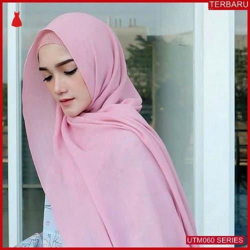 UTM060J53 Baju Joy Muslim Scarf UTM060J53 03C | Terbaru BMGShop