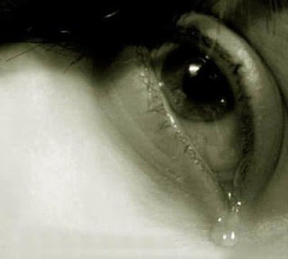 صور حزينة بكاء , صور بكاء عيون حزينة