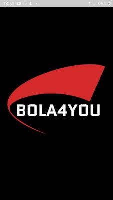 تحميل تطبيق BOLA4YOU TV لمشاهدة القنوات المشفرة العربية و الاجنبية وقنوات BEINSPORT