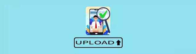 Cara Download dan Upload SPTJM Verval Ponsel Cara Download dan Upload SPTJM Verval Ponsel