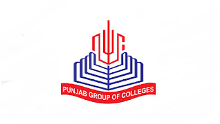 Punjab College of Science & Commerce Jobs 2021 in Pakistan