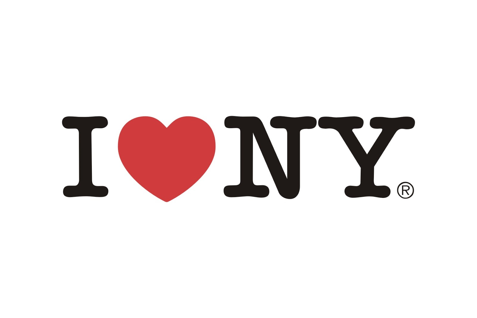 Sriwijaya Air Vector Logo Download Share A Logo Love New York Logo Logo Share 1600x1067