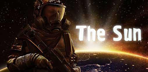 The-Sun-Origin-apk