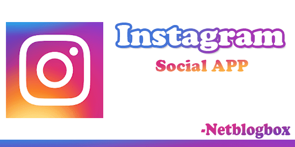 Instagram 142.0.0.34.110 APK Download