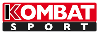Kombat Sport TV frequency on Satellite