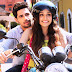 Inilah 50 Lagu Soundtrack Film Bollywood Yang Hits Dan Terlaris Tahun 2014