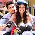 20 Lagu Bollywood Paling Romantis Tahun 2014 Yang Harus Kamu Dengarkan